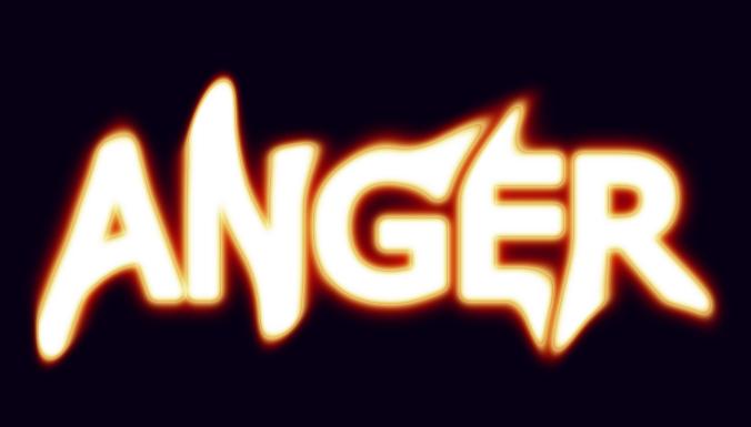 anger-1007186_1280