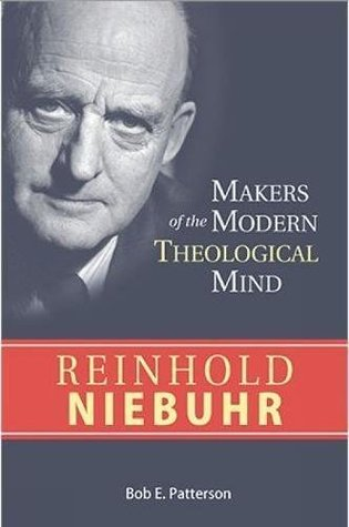 an introduction to the life of karl paul reinhold niebuhr Karl paul reinhold niebuhr viaf id: 39451652  100 0 _ ‎‡a karl paul reinhold niebuhr ‏  theologian of public life: remembering reinhold niebuhr :.