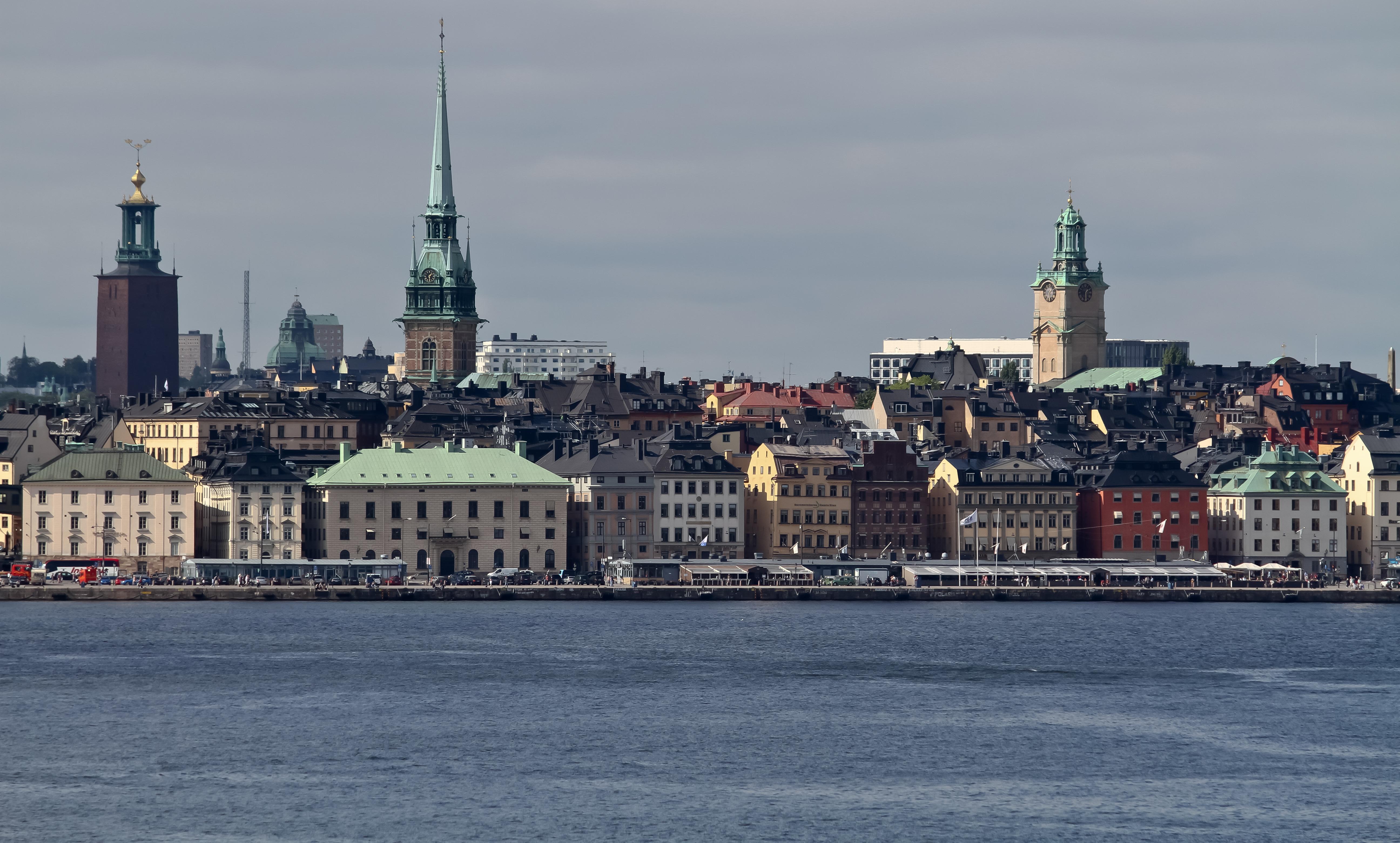 Stockholm_8187