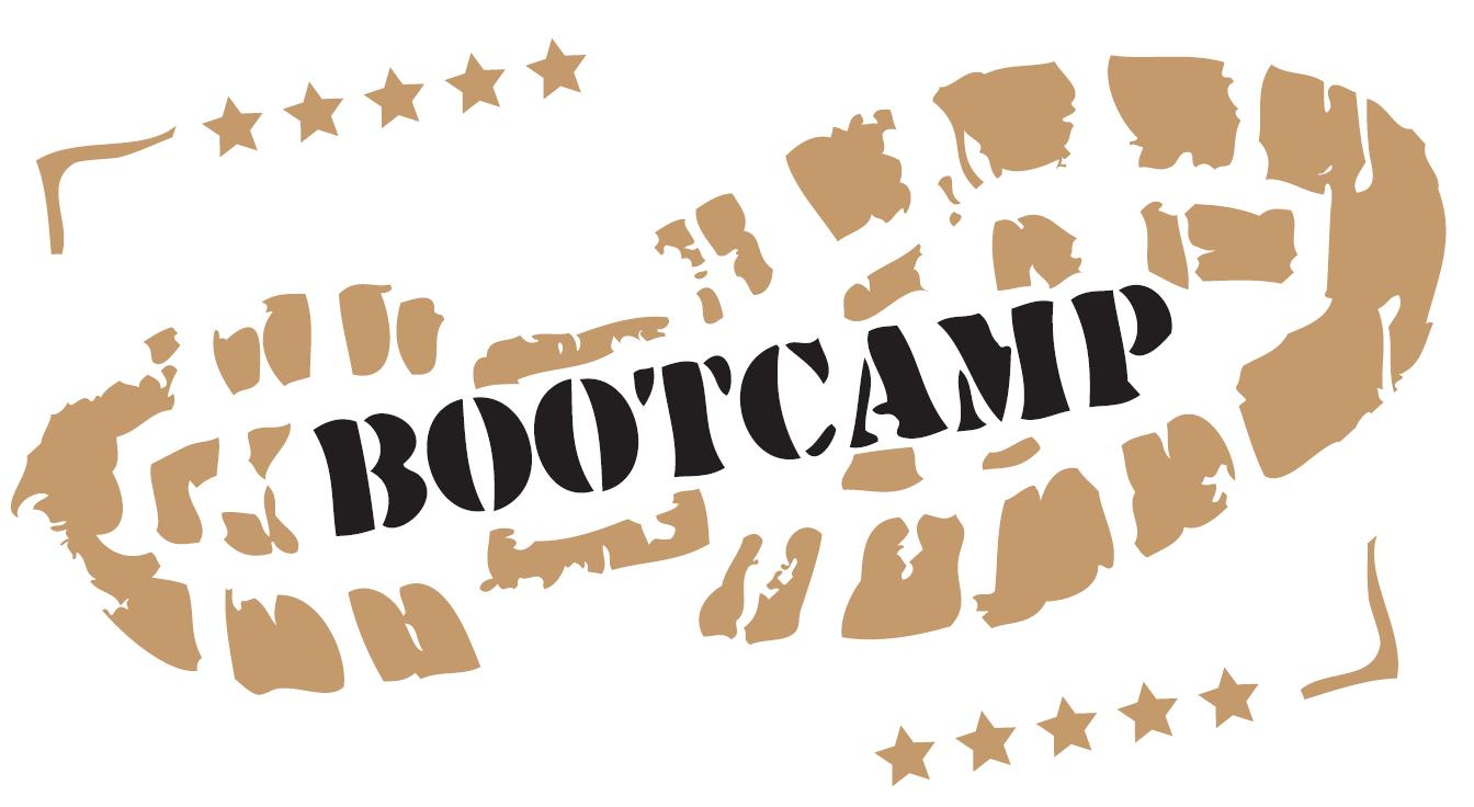exercise-boot-camp-clipart-1