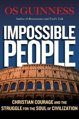 impossible people