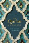 The Qu'ran in Context