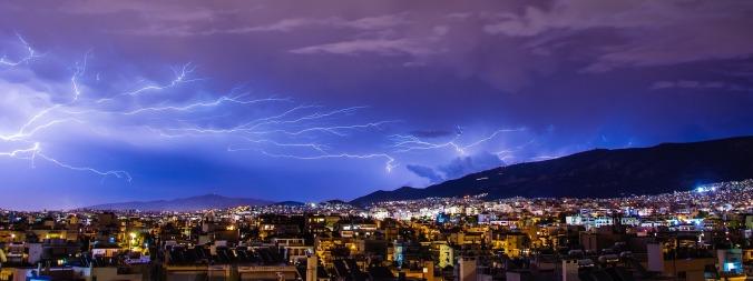thunder-1368797_1920