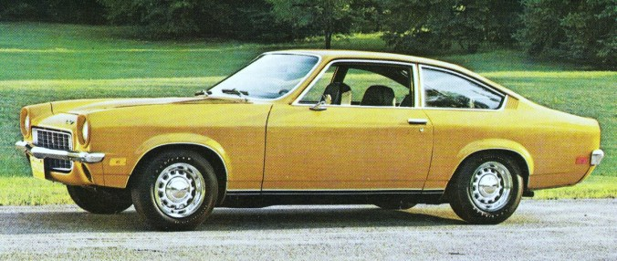 1971_Chevrolet_Vega_Coupe
