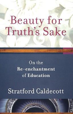 Beauty for Truths Sake