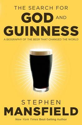god and guinness