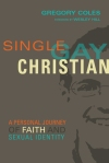 single gay christian