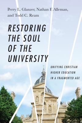 restoring the soul