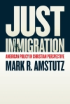 Just Immigration