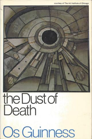 Dust of Death