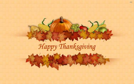 happy-thanksgiving-greetings-graphic