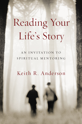 Reading Your Life's Story
