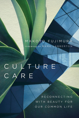 culture-care