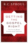 getting-the-gospel-right
