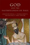 god-and-faithfulness-of-paul1 (1)