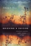 grieving-a-suicide