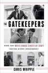 the-gatekeepers