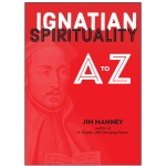 45985ignatian-spirituality-a-z750