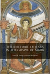rhetoric of jesus mark