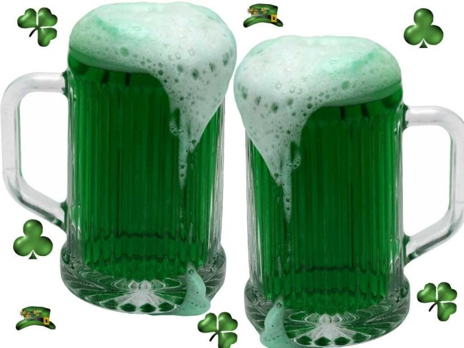 1024px-Green-beer