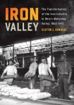 iron Valley