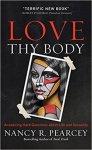 love thy body