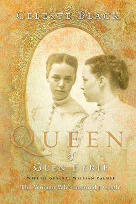 Queen of Glen Eyrie