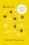 Born to Wander