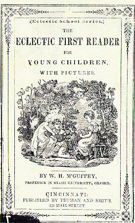Cover_of_McGuffey's_First_Eclectic_Reader