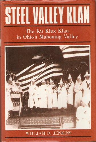 Steel Valley Klan