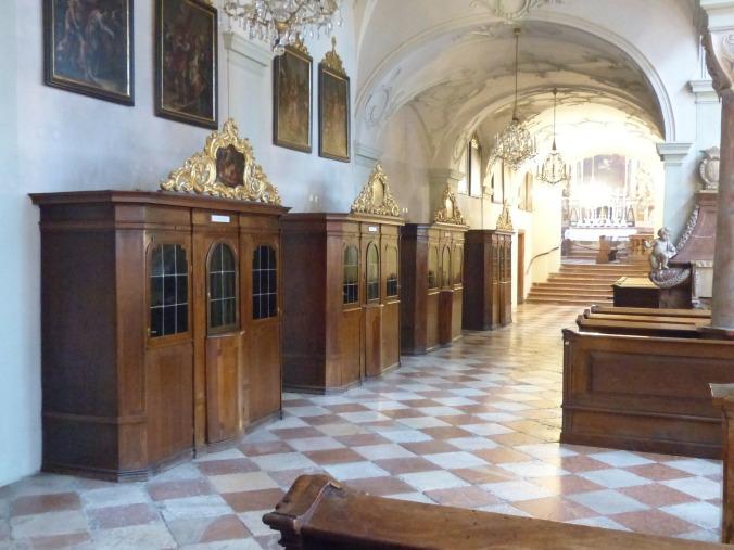 confessional-122763_1920