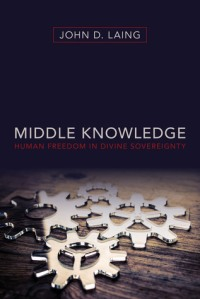middle knowledge