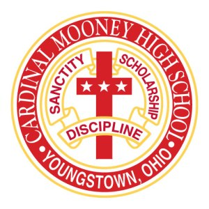mooney seal