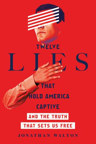 Twelve Lies