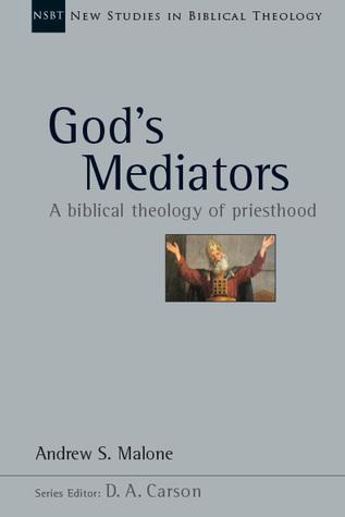 God's Mediators