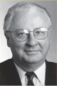 Leslie Domonkos