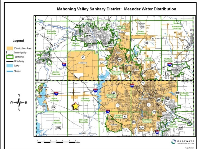 _meanderwaterdistribution8x11 copy jpg 2200×1700