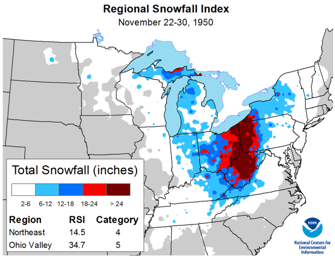 regional-snowfall-index-map-november-22-30-1950