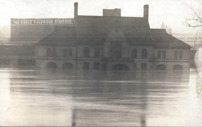 97-90-1-b-and-o-station-flood-1913-1024x649