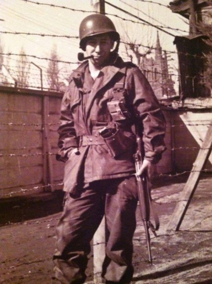 Boots Bell uniform
