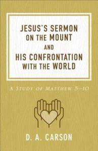 Matthew 5-10