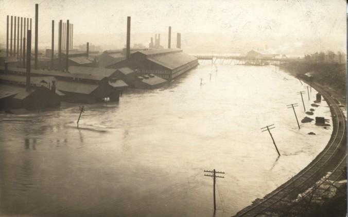 flood-republic-1024x640