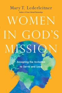 Women in Gods Mission