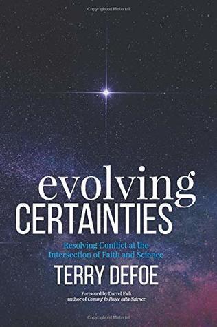 Evolving Certainties