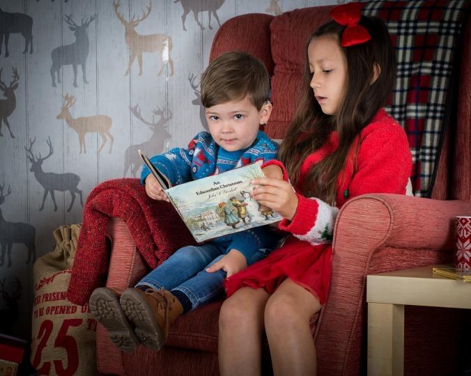 children-reading-3782456_1920