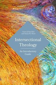 intersectional theology