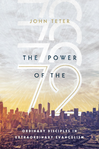 the power of the 72