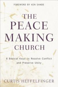 thepeacemakingchurch