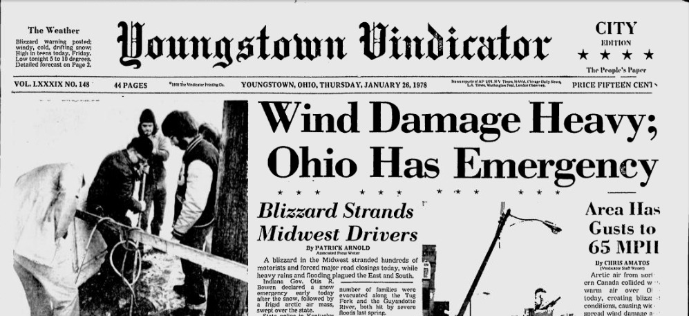 youngstown vindicator google news archive search (1)