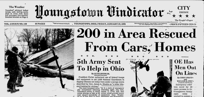 youngstown vindicator google news archive search (2)